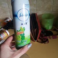 Air Febreze AIR Freshener with Gain Original Scent (1 Count, 8.8 oz) uploaded by Aureanna B.