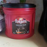 Folgers Black Silk Ground Coffee uploaded by Aureanna B.