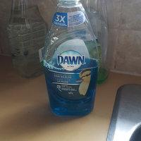Dawn® Ultra Original Scent Dishwashing Liquid 532mL Bottle uploaded by Aureanna B.