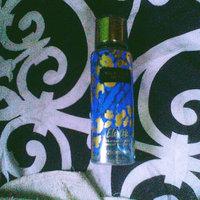 Victoria's Secret Charmed Fragrance Mist uploaded by Kate A.