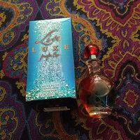 Live Luxe By Jennifer Lopez For Women Eau De Parfum Spray uploaded by Paige P.