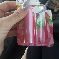 eos® Smooth Stick Organic Lip Balm uploaded by Aureanna B.
