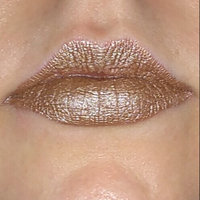 Hard Candy Metallic Mousse Matte Metallic Lip Color uploaded by Kelly M.