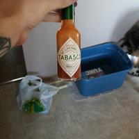 Tabasco Brand TABASCO Pepper Sauce uploaded by Aureanna B.