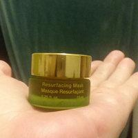 Tata Harper Honey Blossom Resurfacing Mask uploaded by Sara M.
