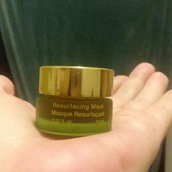 Photo of Tata Harper Honey Blossom Resurfacing Mask uploaded by Sara M.