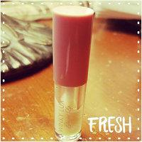 Winky Lux Glazed Donut Lip Gloss - Sugar Glaze uploaded by Zachary B.