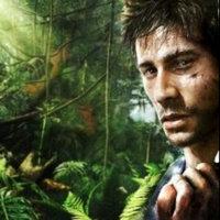 Ubisoft Far Cry 3 (Playstation 3) uploaded by Bug H.