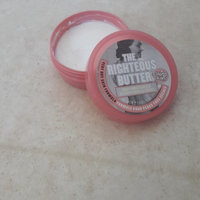 Soap & Glory The Righteous Butter Body Butter, 1.7 oz uploaded by Kirsten W.