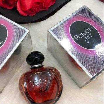 Photo of Dior Hypnotic Poison Eau De Toilette uploaded by sel s.