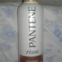 Pantene Pro-V Smooth Heat Protecting Spray uploaded by Julieta M.