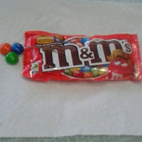 M&M'S® Peanut Butter uploaded by Michelle L.