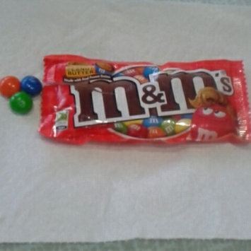 Photo of M&M'S® Peanut Butter uploaded by Michelle L.
