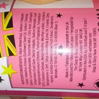 Soap And Glory Sugar Crush Fresh And Foamy Body Wash Sweet Lime Fragrance 500ml uploaded by Linda P.