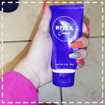 Photo of NIVEA Creme uploaded by Desi A.