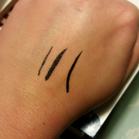 SEPHORA COLLECTION Colorful Wink-It Felt Liner Waterproof uploaded by Anabelle R.