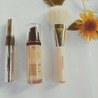 Bourjois 1,2,3 Perfect Foundation uploaded by eloisa m.