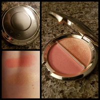 BECCA x Jaclyn Hill Skin Perfector And Mineral Blush Duo uploaded by Shae-Lynn S.