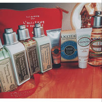L'Occitane Verbena Harvest Body Lotion uploaded by Elli N.