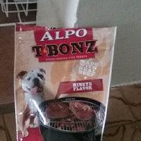ALPO® TBONZ® Ribeye Flavor uploaded by Shalom S.