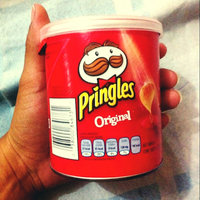 Pringles® The Original uploaded by Jennifer G.