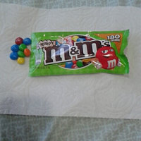 M&M'S® Crispy uploaded by Michelle L.