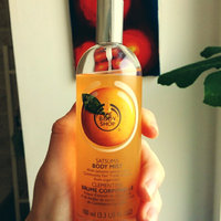 THE BODY SHOP® Tea Tree Squeaky-Clean Scrub uploaded by Sarah C.
