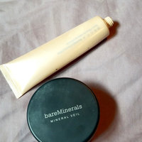 bareMinerals Mineral Veil Finishing Powder uploaded by Abby M.