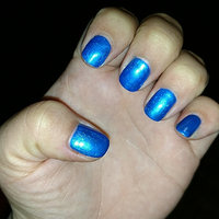 OPI Fiji Nail Lacquer Collection uploaded by Elizabeth G.