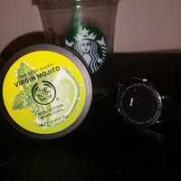 THE BODY SHOP® Mango Softening Body Butter uploaded by Sarah C.