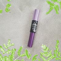 Maybelline The Falsies Push Up Angel™ Washable Mascara uploaded by Geidi I.