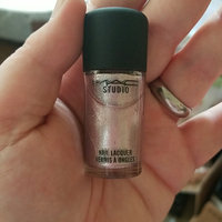 M.A.C Cosmetics Nail Lacquers uploaded by Brandon P.