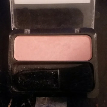 Photo of COVERGIRL Cheekers Blush uploaded by Jodi S.
