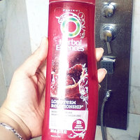 Herbal Essences Long Term Relationship Shampoo For Long Hair uploaded by Leyla L.