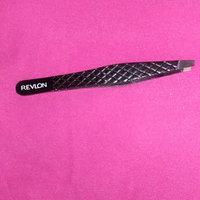 Revlon Expert Tweezer Slant Tip uploaded by Jay 💖.