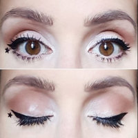 Benefit Cosmetics BADgal Lash uploaded by Tammy L.