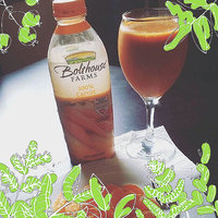 Bolthouse Farms Orange + Carrot Flavor uploaded by marjolin r.
