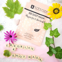 Erborian BB Shot Mask uploaded by Chrystelle G.