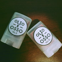 Olio E Osso Balm, .35 oz./ 10 mL uploaded by Desiree F.