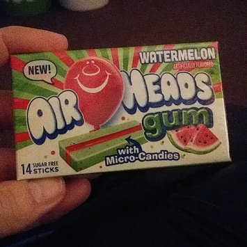 Photo of Airheads uploaded by Tiffany L.