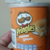 Pringles® The Original uploaded by Jose R.
