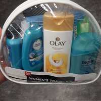 Nice! On The Move Women's Toiletries Kit - 1 ea uploaded by marjolin r.