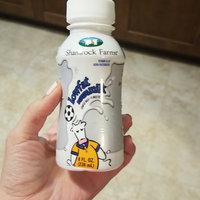 Shamrock Farms: Mmmmilk Reduced Fat Vanilla Milk, 12 Oz uploaded by Emily L.