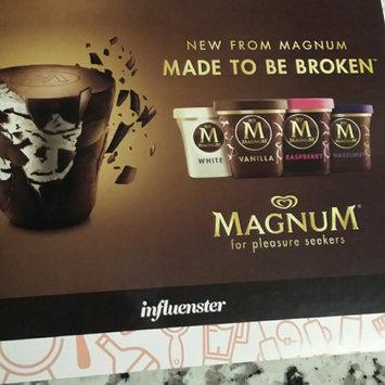 Photo of Magnum Ice Cream Bars uploaded by Olivia S.