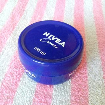 Photo of NIVEA Creme uploaded by Andrea C.