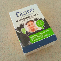 Bioré Pore Penetrating Charcoal Bar uploaded by Andrea C.