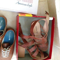American Eagle Outfitters uploaded by Andrea C.