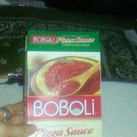 Boboli Pizza Sauce Orginal - 3 CT uploaded by Daria Q.