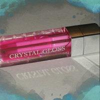 Dior Dior Addict Crystal Gloss uploaded by stephani denis b.