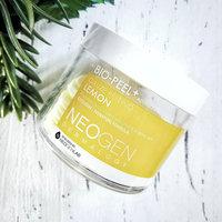 Neogen Dermalogy Bio-Peel Gauze Peeling Lemon uploaded by Stephanie M.